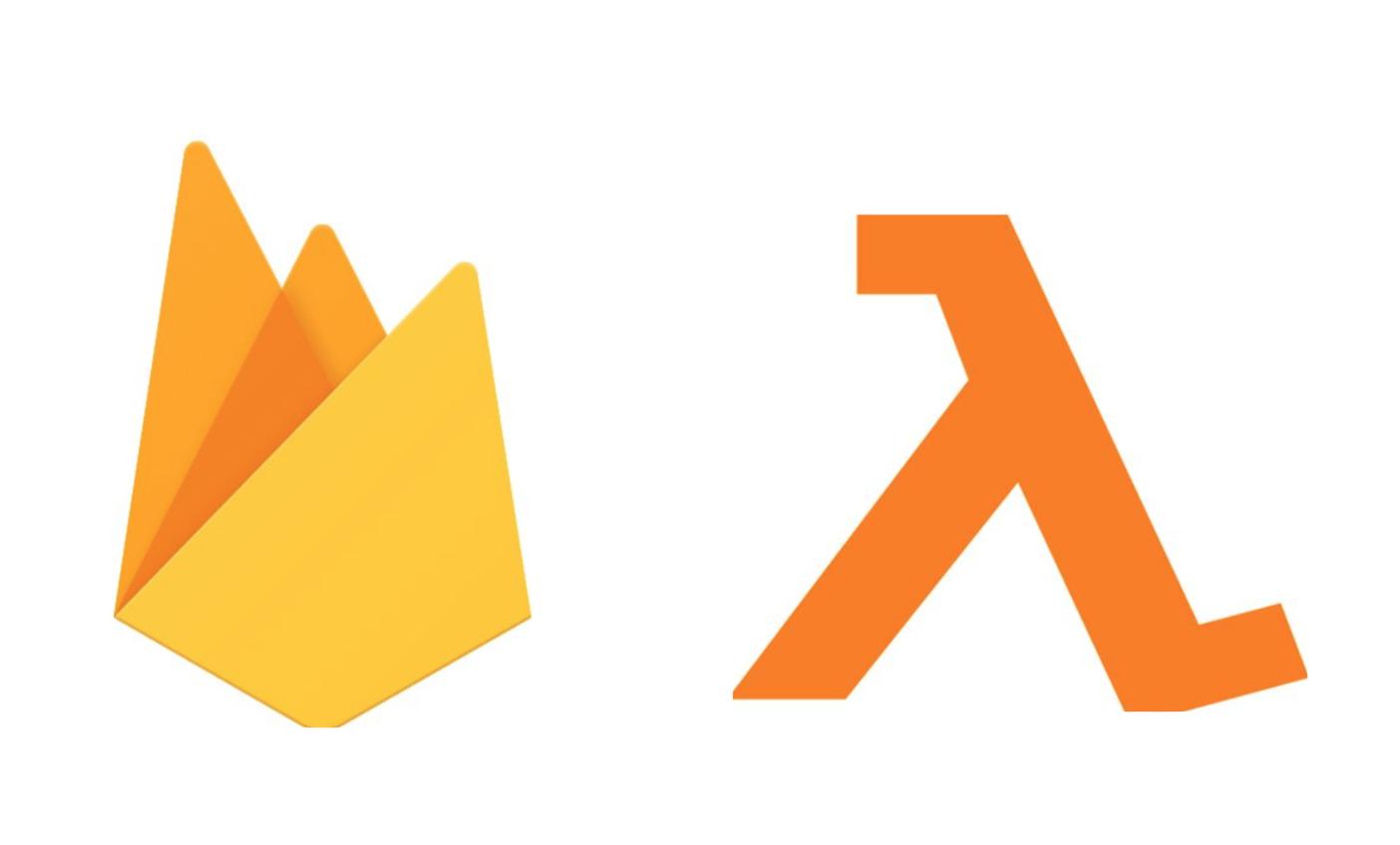 image from Send Firebase FCM Push Notification from AWS Lambda